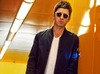 Noel Gallagher's High Flying Birds to play Singleton Park, Swansea in September