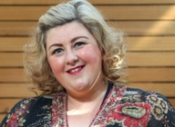 Michelle McManus artist photo