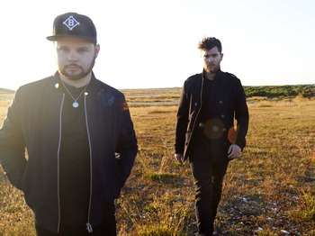 Royal Blood picture