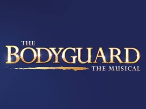 The Bodyguard (Touring) artist photo