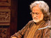 Evening Ragas: Vishwa Mohan Bhatt, Rajkumar Misra event picture