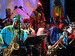 A Tribute To Art Blakey; Zara McFarlane: Sun Ra Arkestra, Tony Allen event picture
