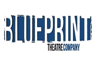 Blueprint theatre company tour dates tickets blueprint theatre company artist photo malvernweather Image collections