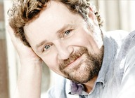 Michael Ball: London PRESALE tickets available now