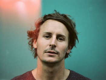 Ben Howard + John Smith picture