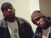 So Fresh So Clean: M.O.P, Harry Love, The Menendez Brothers event picture