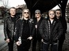 Deep Purple announced 5 new tour dates