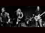 Healthy Junkies artist photo