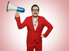 Alan Carr to appear at Backyard Bar, London in October