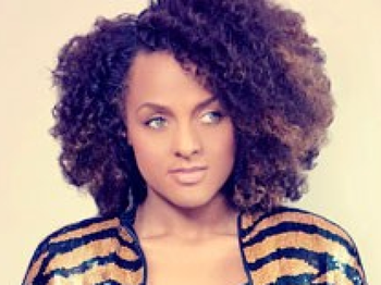 Marsha Ambrosius artist photo