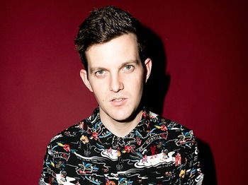 Dillon Francis picture