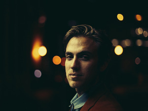 Andrew Combs artist photo