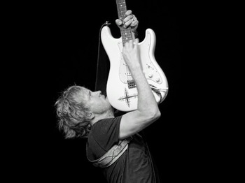 The Gig Cartel presents: The Kenny Wayne Shepherd Band picture