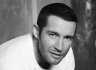 Jay James artist photo