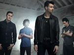 Courteeners artist photo