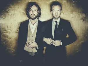 Two Gallants artist photo