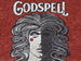 Godspell: Godspell in Concert (Touring) event picture