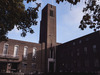 Hornsey Town Hall photo