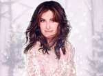 Idina Menzel artist photo