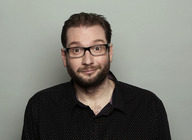 The All-star Stand-up Tour: Gary Delaney, Pete Firman, Jarred Christmas, Sean Hughes artist photo