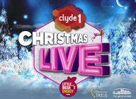 Clyde 1 Live 2015: Noel Gallagher's High Flying Birds + Stereophonics + Kodaline + Foxes + Tom Odell artist photo