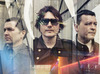 Manic Street Preachers to appear at Bristol Amphitheatre & Waterfront Square in June