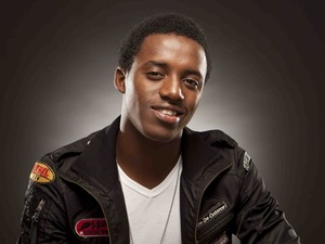 Romain Virgo artist photo