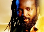 Freddie McGregor artist photo