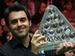 Snooker Legends: Ronnie O'Sullivan, Jimmy White, John Virgo event picture