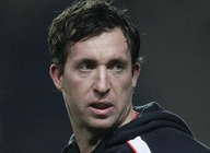 Robbie Fowler artist photo