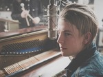 Tom Odell artist photo