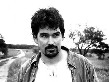 Leek Blues & Americana Festival: Slaid Cleaves picture