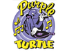 The Purple Turtle Camden photo