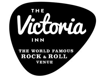 Vic Inn venue photo