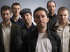 The Cinematic Orchestra to appear at Tramshed, Cardiff in June