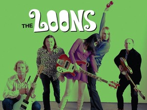 The Loons artist photo