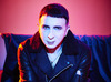 Marc Almond announced 5 new tour dates