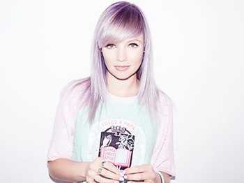 B. Traits picture