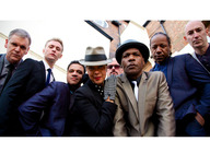 2-Tone Christmas Special: The Selecter + The Beat artist photo
