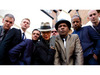 The Selecter announced 2 new tour dates