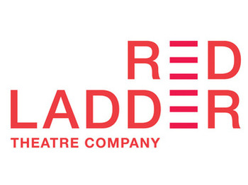Sex And Docks And Rock 'n' Roll: Red Ladder Theatre Company picture