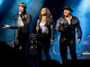 Shalamar to appear at Floral Pavilion Theatre & Blue Lounge, New Brighton in November