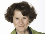 Imelda Staunton artist photo