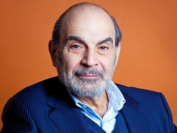 david suchet housedavid suchet interview, david suchet young, david suchet wiki, david suchet hercule poirot, david suchet doctor who, david suchet poirot, david suchet 2017, david suchet theatre, david suchet twitter, david suchet family, david suchet daughter, david suchet instagram, david suchet st paul, david suchet imdb, david suchet sons, david suchet now, david suchet testimony, david suchet official facebook, david suchet email, david suchet house