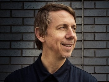 Mala In Cuba Live: Gilles Peterson picture