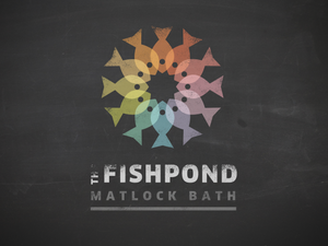 The Fishpond artist photo