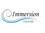 Immersion Theatre artist photo