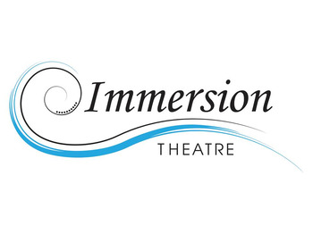 The Importance Of Being Earnest: Immersion Theatre picture