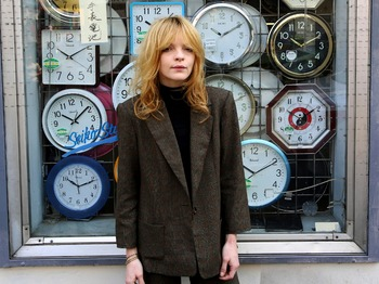 End Of The Road Festival Presents: Jessica Pratt picture