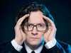 Ed Byrne to appear at Leicester Square Theatre, London in June